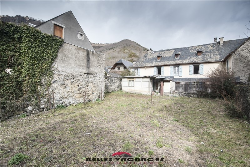 Vente maison / villa Guchen 200 000€ - Photo 3