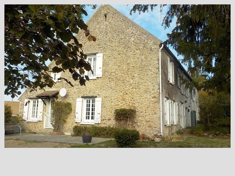 Vente maison / villa Sammeron 310000€ - Photo 15