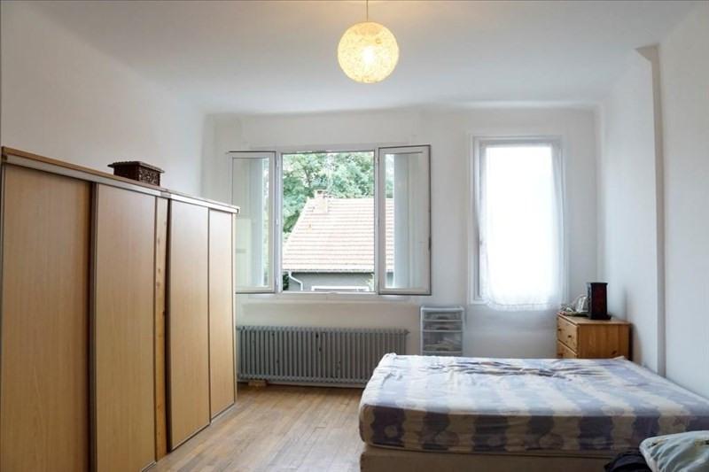 Sale house / villa Ivry sur seine 498000€ - Picture 4