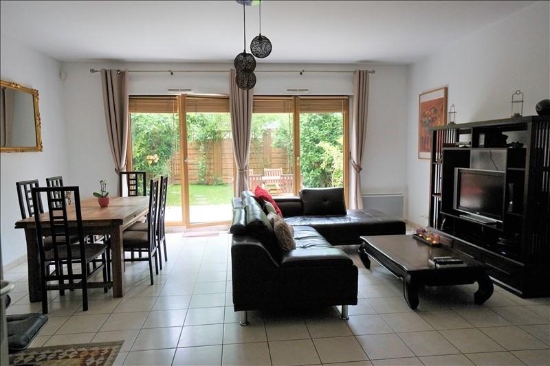 Vendita casa Colombes 514700€ - Fotografia 2
