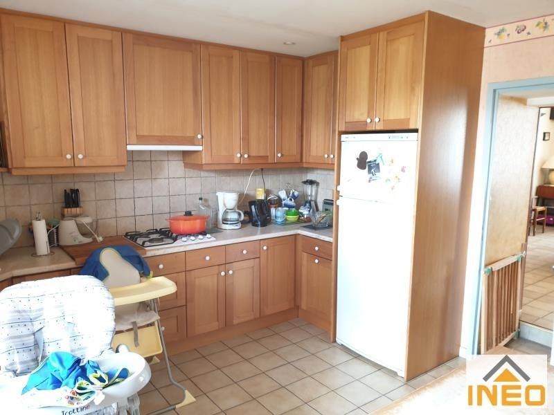 Vente maison / villa Montauban 167200€ - Photo 3