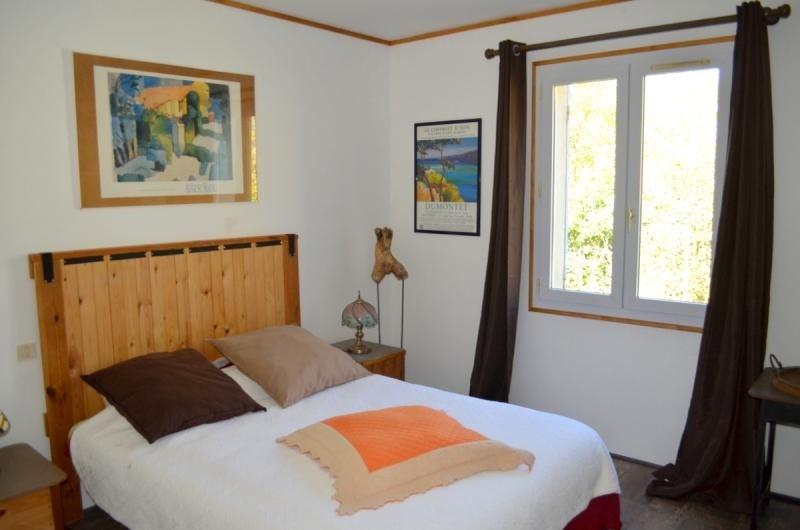 Vente maison / villa L isle sur la sorgue 282000€ - Photo 7