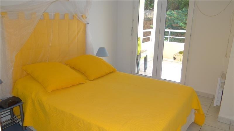 Sale apartment Cavalaire sur mer 174000€ - Picture 4