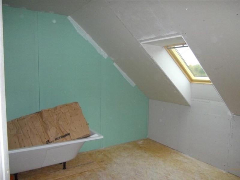 Sale house / villa Vendome 312000€ - Picture 14