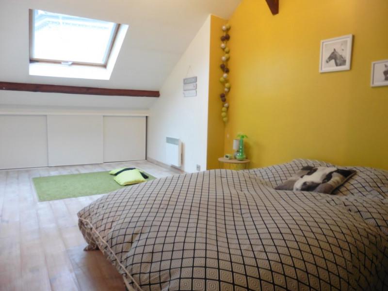 Sale apartment Pau 218500€ - Picture 6