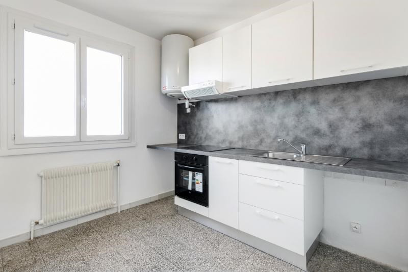 Location appartement Grenoble 1 115€ CC - Photo 3