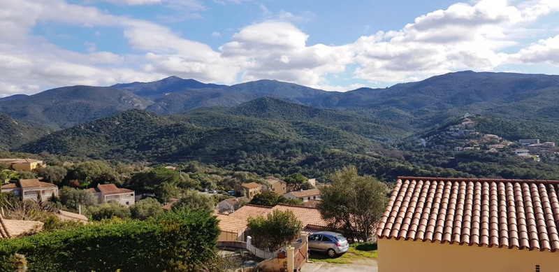 Vente maison / villa Pietrosella 420000€ - Photo 21
