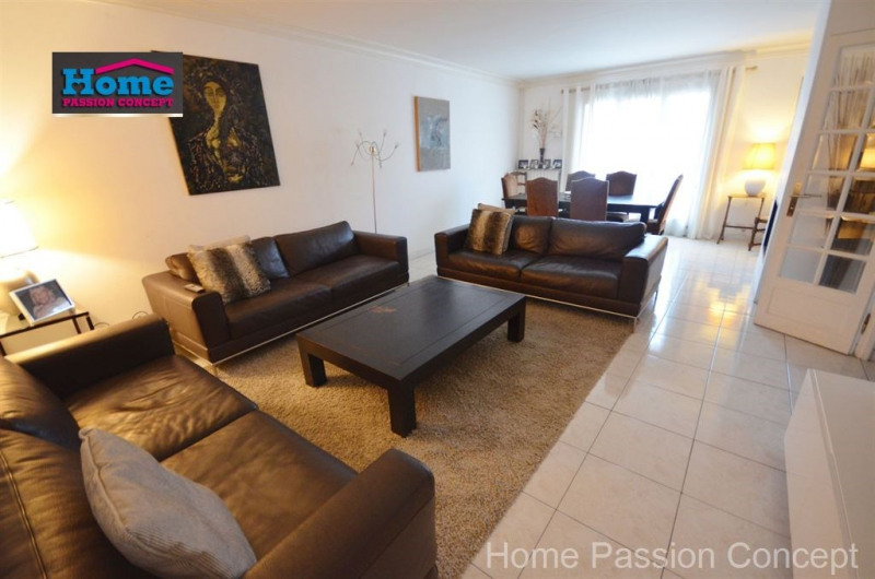 Vente maison / villa Suresnes 715 000€ - Photo 1