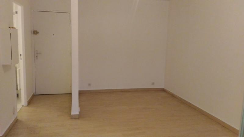 Rental apartment Cagnes sur mer 652€ CC - Picture 4