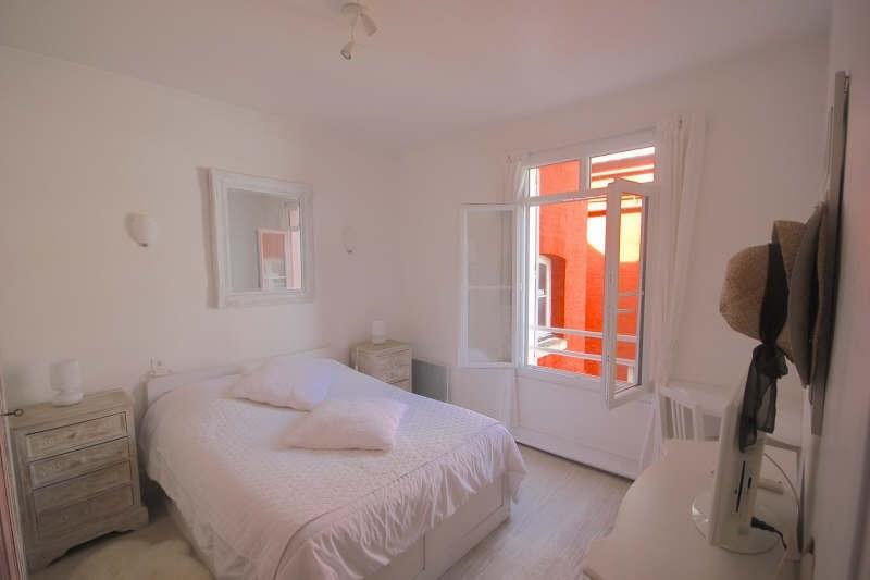 Sale apartment Villers sur mer 209000€ - Picture 7