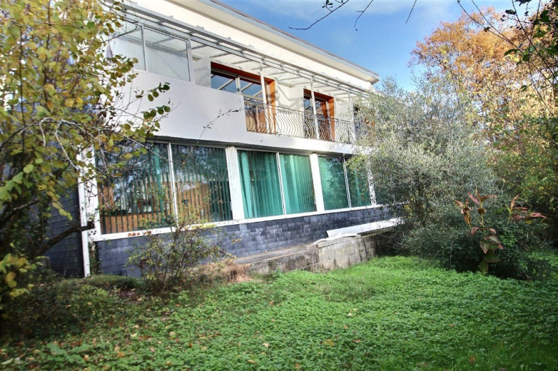 Sale house / villa Gan 248 000€ - Picture 1