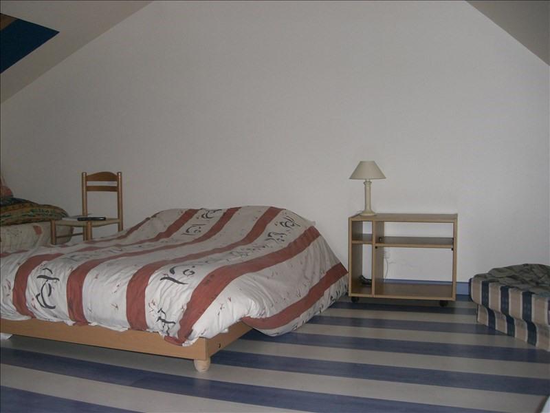 Vente maison / villa Billio 75600€ - Photo 6