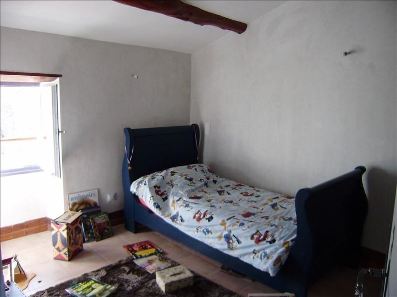 Venta  casa Eyguieres 182500€ - Fotografía 4