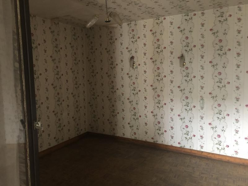 Sale house / villa Villard leger 160000€ - Picture 6