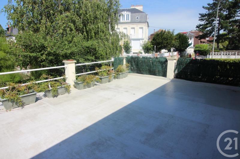 Deluxe sale house / villa Benerville sur mer 618000€ - Picture 2