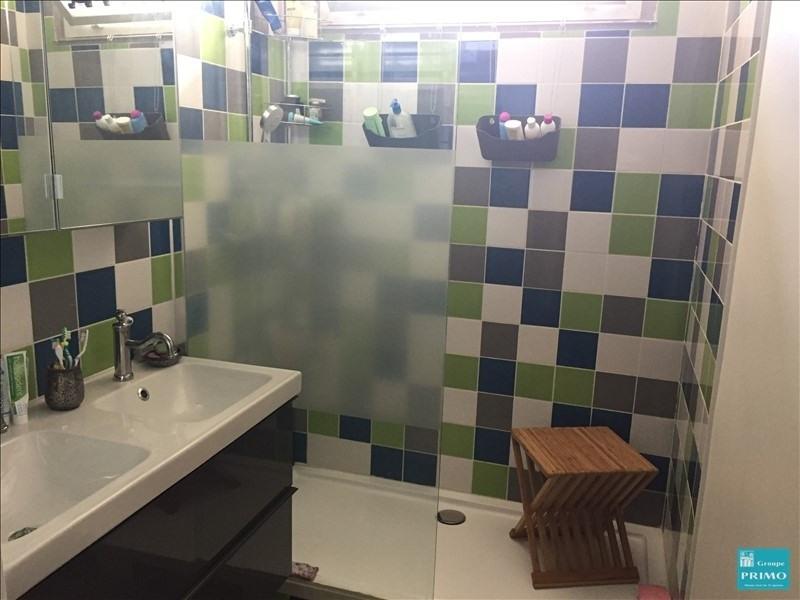 Vente appartement Wissous 250000€ - Photo 6