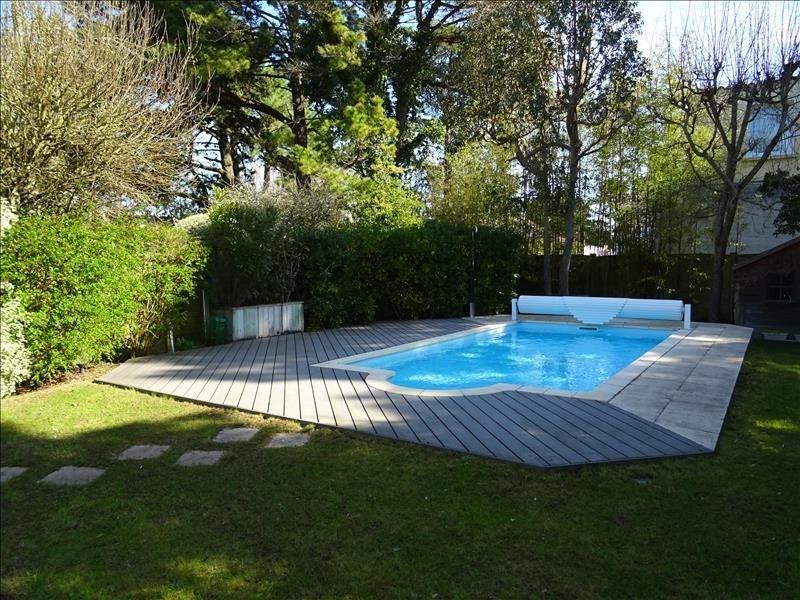Vente de prestige maison / villa La baule 990000€ - Photo 2