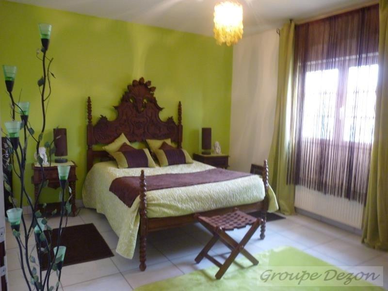 Vente de prestige maison / villa St alban 750000€ - Photo 10