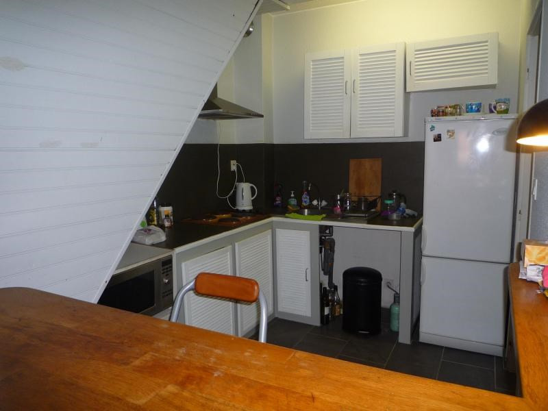 Revenda apartamento Toulouse 210000€ - Fotografia 2