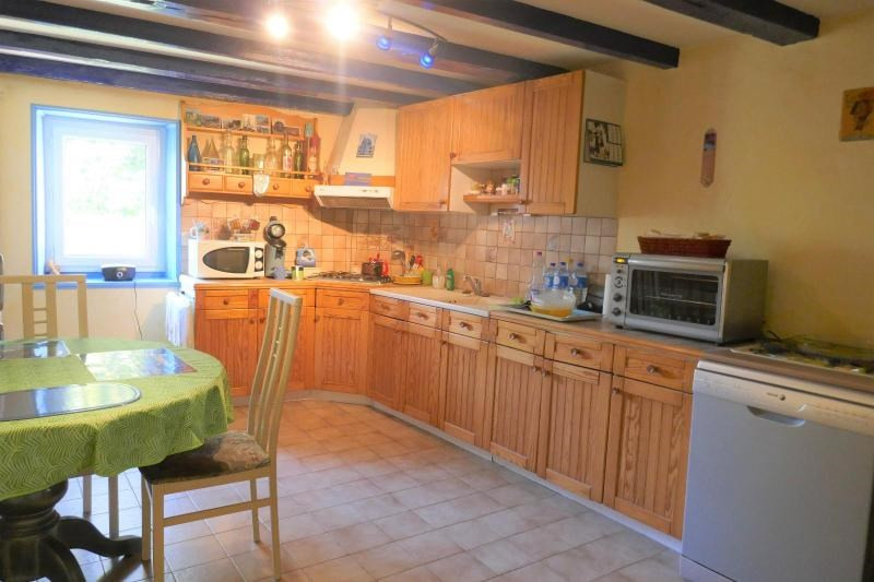 Vente maison / villa Ceignes 159 000€ - Photo 2