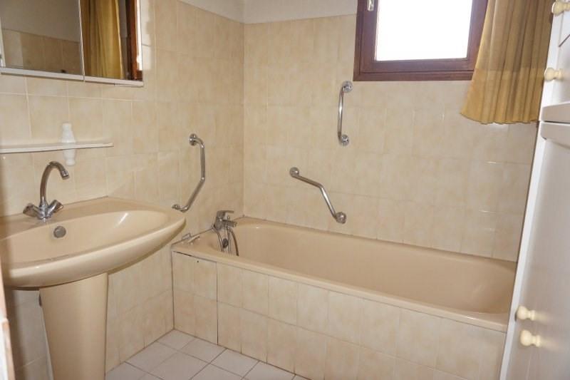 Venta  casa Hyeres 470200€ - Fotografía 14
