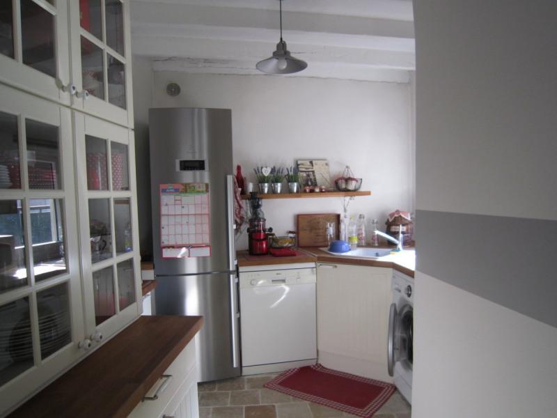 Revenda casa Montlhéry 449000€ - Fotografia 4