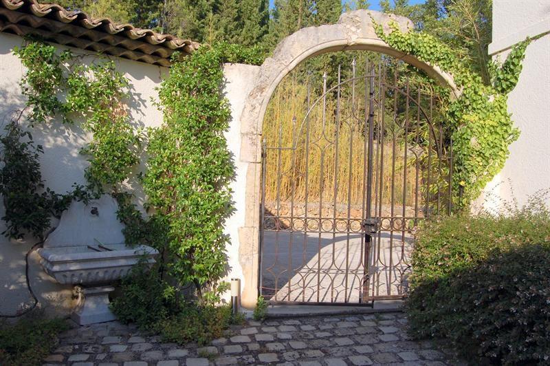 Vente de prestige maison / villa Seillans 2300000€ - Photo 18