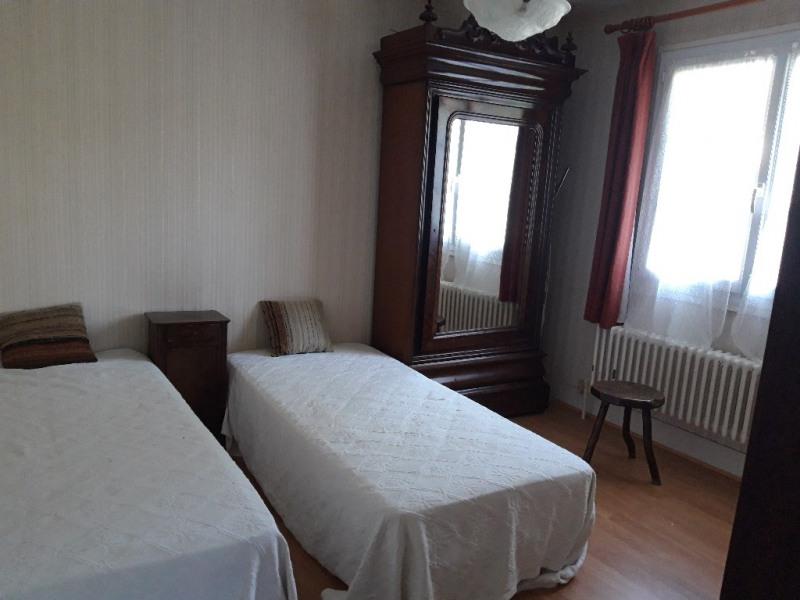 Vente maison / villa Boissy mauvoisin 274000€ - Photo 14