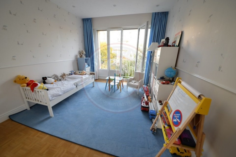 Vente appartement Vincennes 749000€ - Photo 6