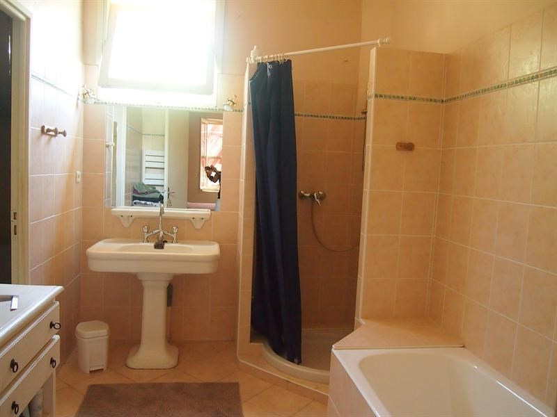 Location vacances maison / villa Bandol 1500€ - Photo 6