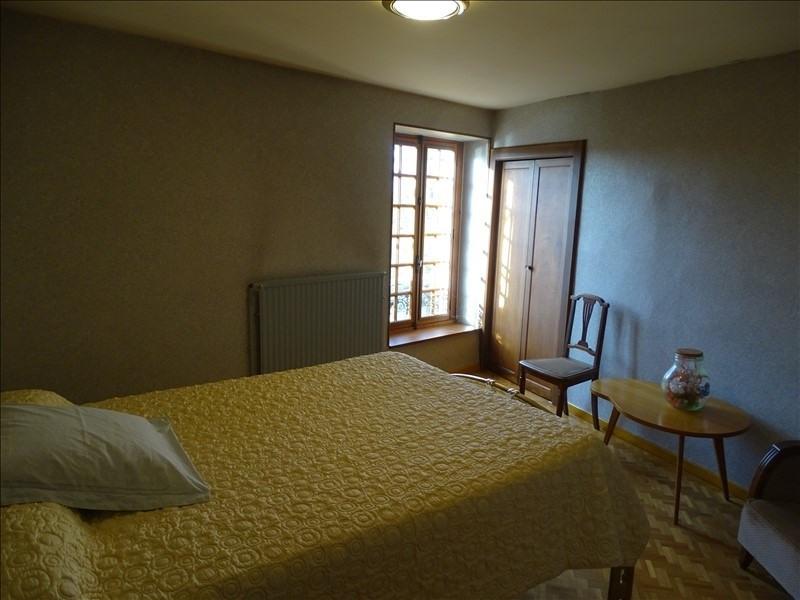 Sale house / villa St georges de reneins 295000€ - Picture 12