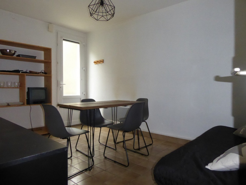 Location appartement Aubenas 276€ CC - Photo 3