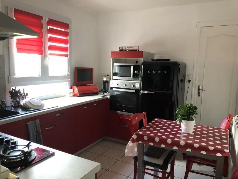 Vente maison / villa Vitre 195882€ - Photo 2