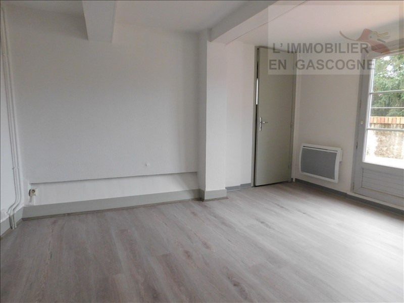 Locação apartamento Auch 420€ CC - Fotografia 6