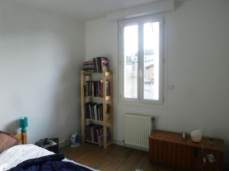 Rental house / villa Cognac 460€ CC - Picture 5