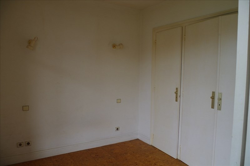 Vente appartement Hendaye 150000€ - Photo 6