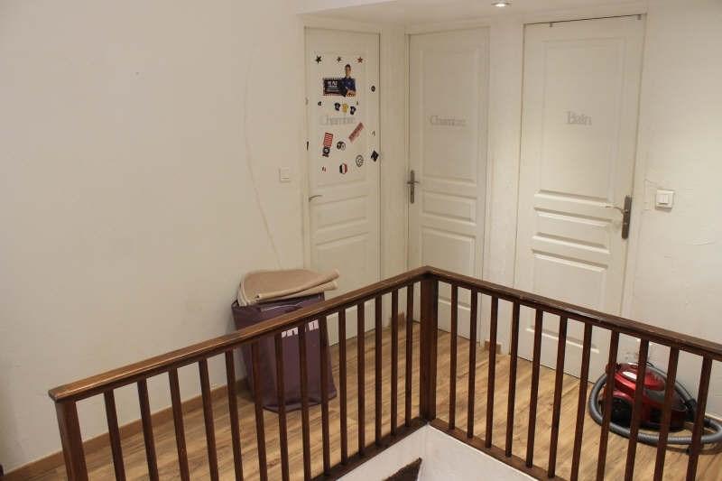 Vente appartement La crau 220000€ - Photo 5
