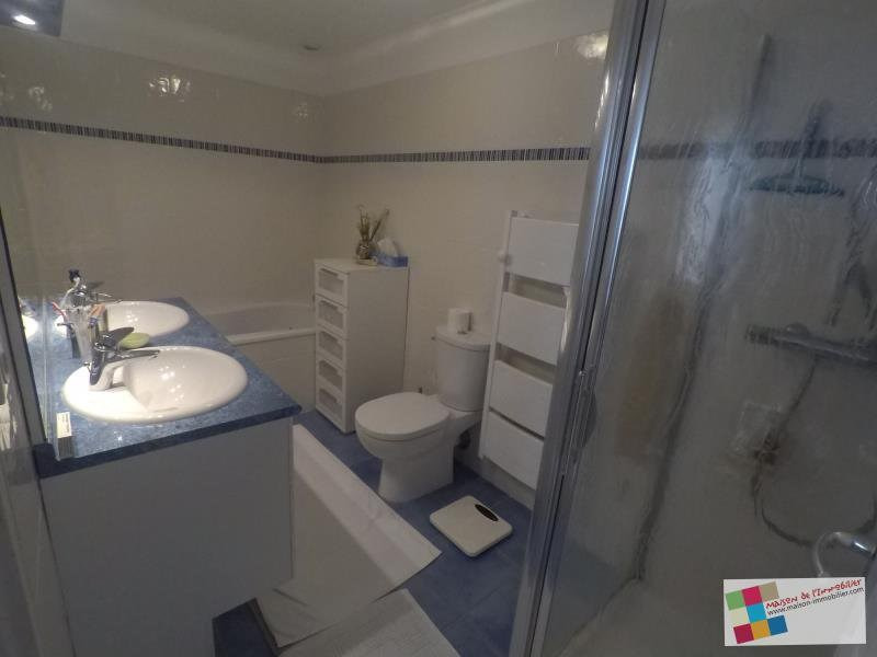 Vente appartement Cognac 246 100€ - Photo 7