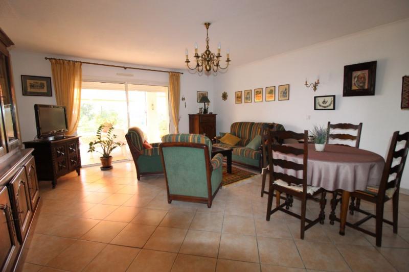 Vente appartement Hyeres 470200€ - Photo 3