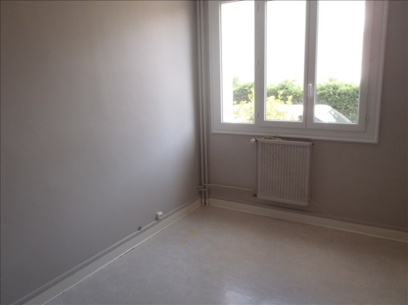 Location appartement Montelimar 575€ CC - Photo 5