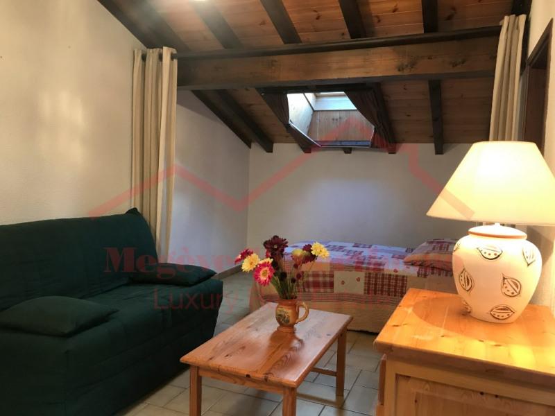 Vente appartement Cordon 85000€ - Photo 3