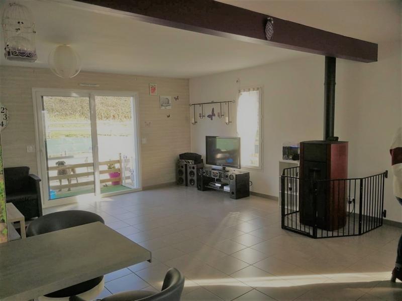 Sale house / villa Pirmil 169900€ - Picture 3