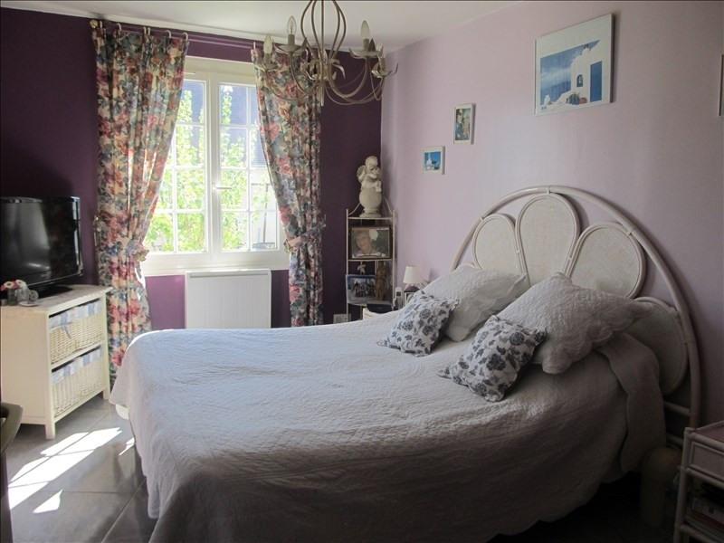 Vente maison / villa Conches en ouche 153000€ - Photo 7