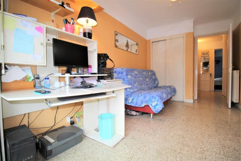 Sale apartment Saint laurent du var 199500€ - Picture 10