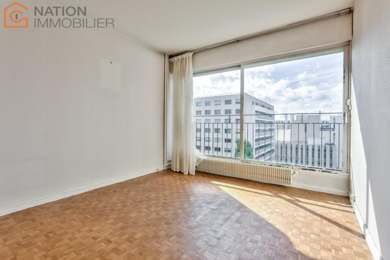 Sale apartment Paris 11ème 890000€ - Picture 7