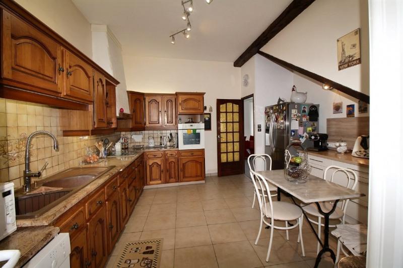 Sale house / villa Rebenacq 273000€ - Picture 4