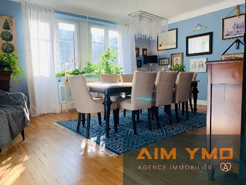 出售 住宅/别墅 Colmar 499900€ - 照片 4
