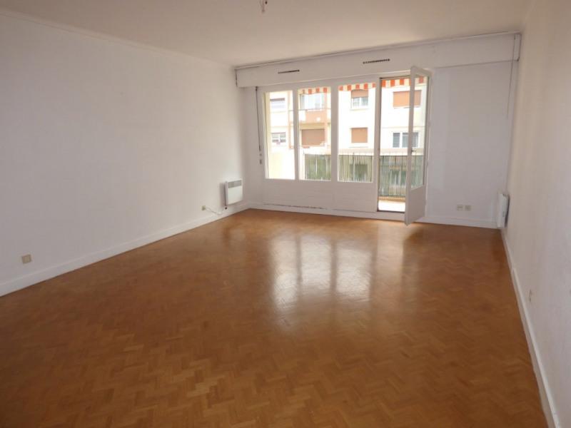 Sale apartment Aix les bains 189000€ - Picture 2