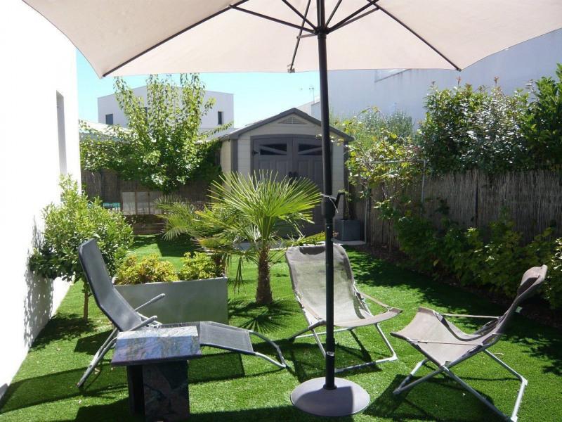 Sale house / villa Bussy-saint-georges 275000€ - Picture 6