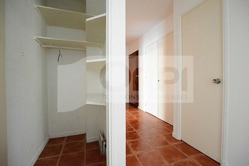 Vente appartement Nice 279900€ - Photo 3